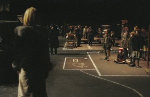 dogville21